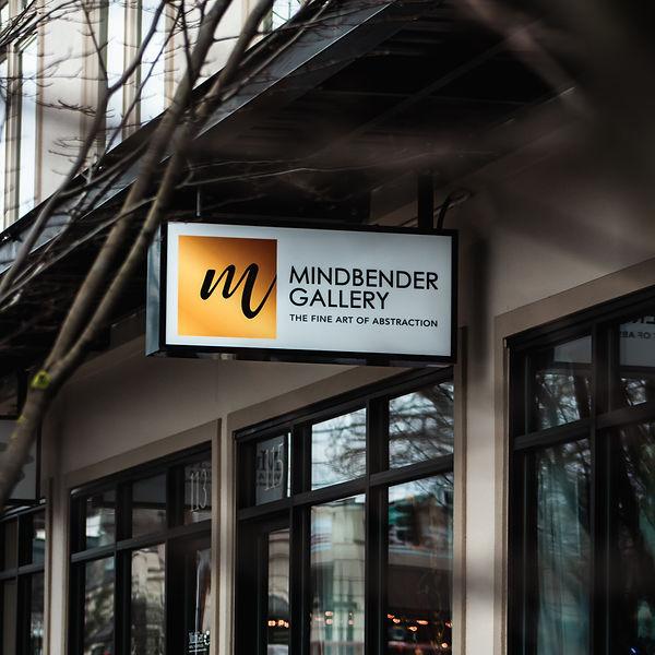 Mindbender Gallery by Ivan 1.jpg