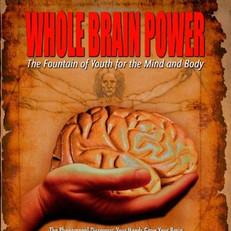 Whole Brain Power
