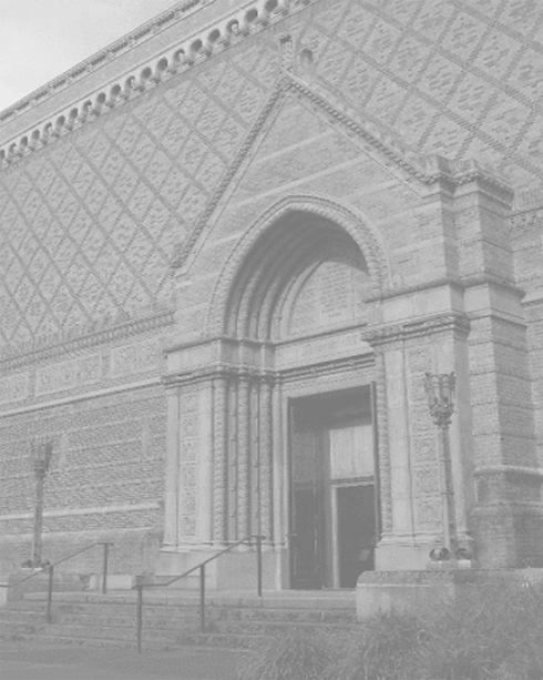 UofO Museum b and w enlarged.jpg
