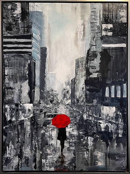 Rain Girl for web.jpg