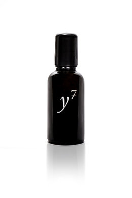VAIN - Parfum Essentiel
