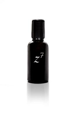 VENOM - Parfum Essentiel