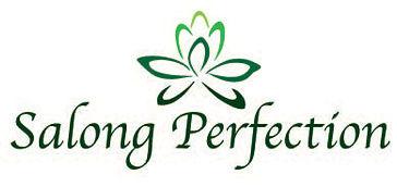 logo_perfection.jpg