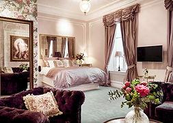 hotel-pigalle-pressbild-5.jpg