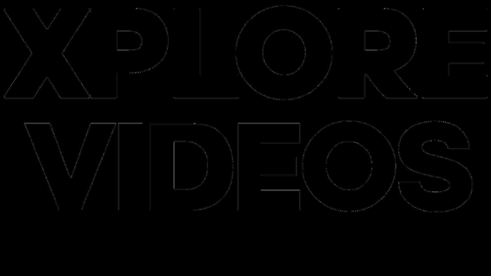 Provicali Font 2 - CLOSER - BLACK.png