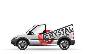 Vehicle-Branding.jpg