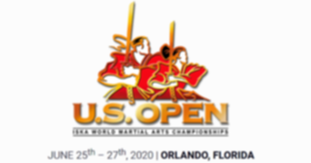 Us-open-2020-logo.PNG