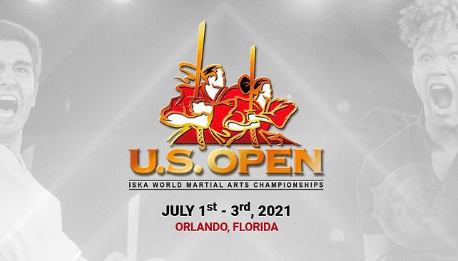 USOpen-2021-logo.JPG
