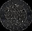 BestOf2020-logo.png