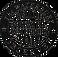 BestOf2019-logo.png