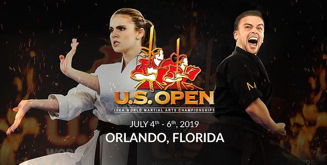 USOpen2019-logo.jpg