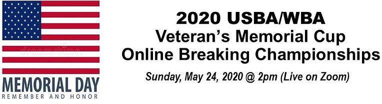 VetMemorial2020-logo.jpg