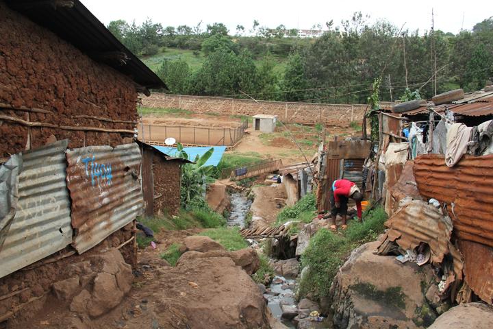 6_Kibera_Zhivago.JPG