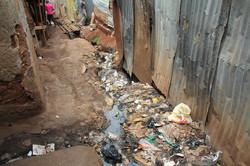 5_Kibera_Zhivago.JPG