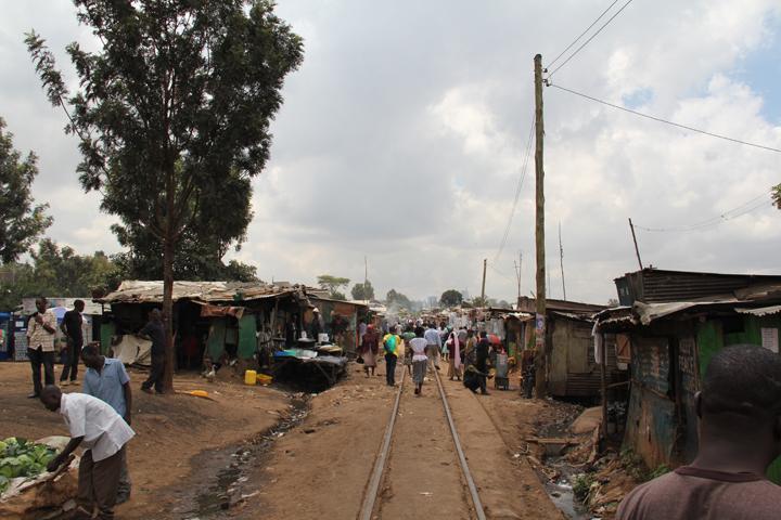 2_Kibera_Zhivago.JPG