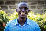 Godfrey Ojiambo .jpg