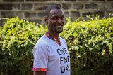Steve Onyango .jpg