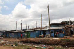 1_Kibera_Zhivago.JPG