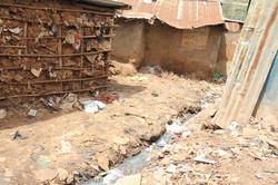 4_Kibera_Zhivago.JPG