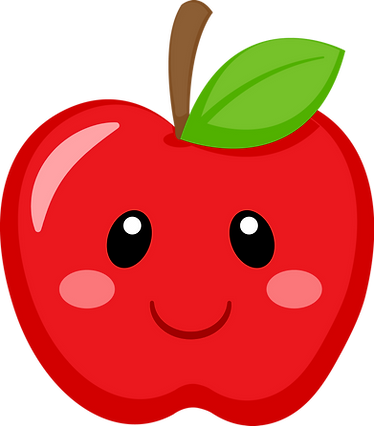 apple_1_edited.png