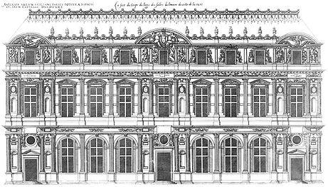 Architecture_1540-1565.jpg