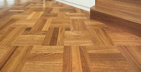 Parquet Flooring.jpg