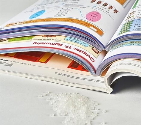 Book Binding.jpg