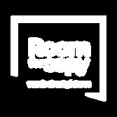 Logo KO.png