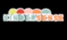 Kindersense_Logo_Final_edited.png