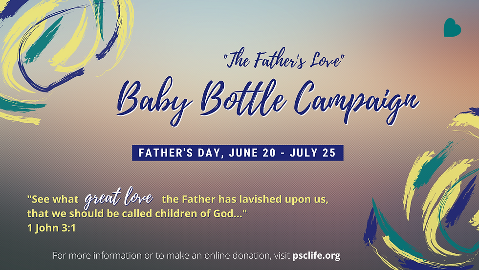 Baby Bottle Facebook Cover.png