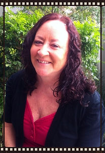 Linda Llewellyn