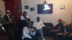Bone Thugs N Harmony, Elixer Flow