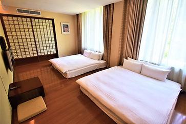 四人和室街景216房間4.jpg
