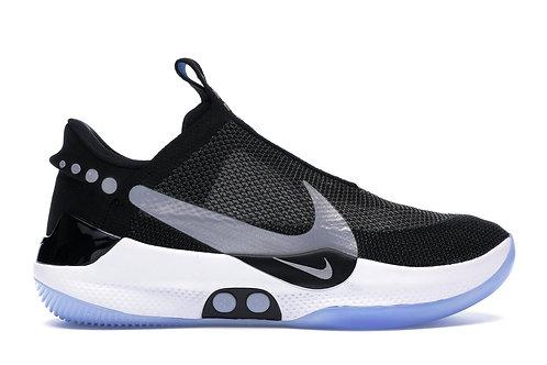 Nike Adapt BB Black Pure Platinum (US Charger)