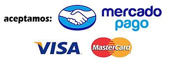 logo-mercadopago_zpsosfb5t4b.jpg