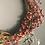 Thumbnail: Small Pink Wreath