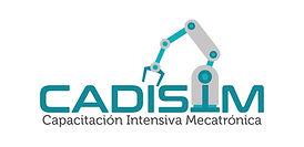 Logo CADISIM.jpg