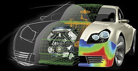 01-design-challenges-in-the-automotive-s