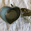 Thumbnail: Handmade Ceramic Heart bowl
