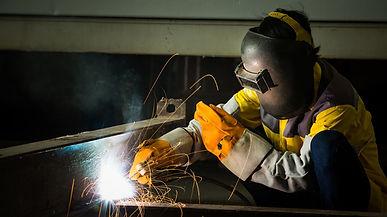 smaw-welding.jpg