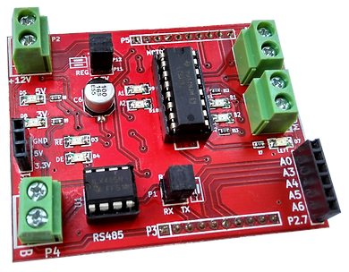 msp430-motor-control-booster-pack-side-2