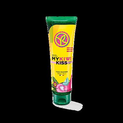 MY KIWI KISS GOMMAGE CORPS 150ML