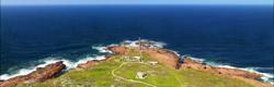 2Gabo Island Lighthouse - VIC H (PBH3 00 33424)