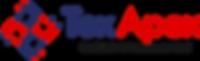 TexApex - Qualidade e Treinamento Têxtil