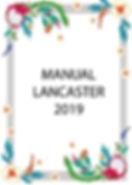 capa%20manual%20lancaster_edited.jpg