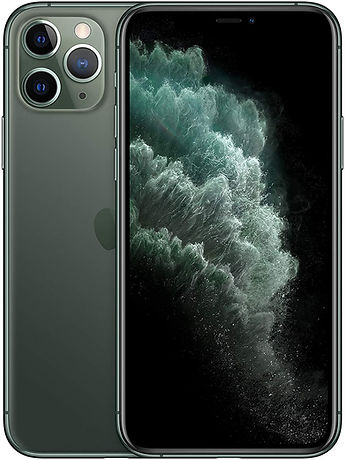 iPhone 11 Pro Green.jpg