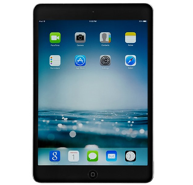 Amazon.com-Apple-iPad-mini-2-ME276LL-A-16GB-Wi-Fi-Black-with-Space-Gray-Computers-Accessories.png