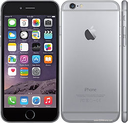 apple-iphone-6-1.jpg