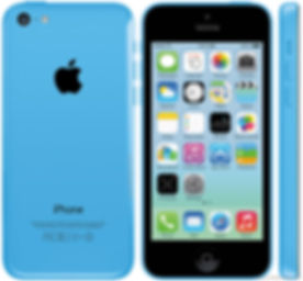apple-iphone-5c-ofic.jpg