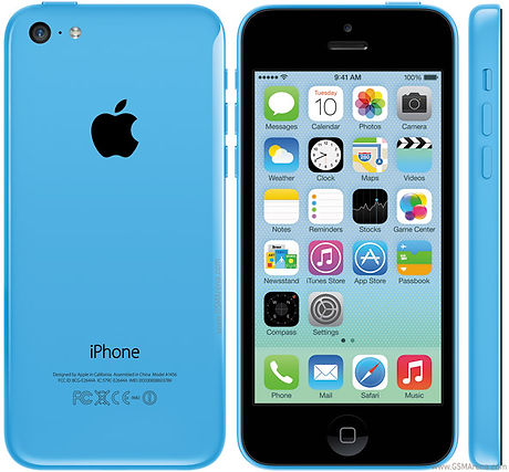 apple-iphone-5c-ofic.jpg